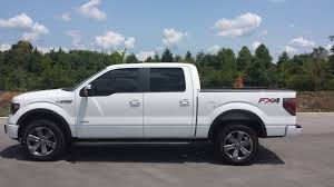 2014 Ford F150 Fx4 Lifted | Top Car Designs 2019 2020 Sellanycarcom Sell Your Car In 30min2014 Ford F150 An Amazing Pautomag 2014 You Can Drive You Just Cant Have Any Fun Mykey Curbs Teen Tremor Review Ftx Kodiak Brown Fully Loaded Youtube New For Trucks Suvs And Vans Jd Power For Sale Top Car Reviews 2019 20 2018 5 Ecoboost Release Video Likes Dislikes On The Svt Raptor 042014 To 2017 Cversion Kit Fibwerx