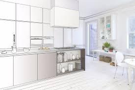 travaux cuisine multi travaux colmar rénovation cuisine colmar et mulhouse
