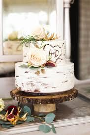Love Wedding Cake Topper Lovely 36 Rustic Cakes