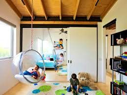 Cheap Hanging Bubble Chair Ikea by Bedroom Fascinating Hanging Chairs Bedrooms Kids Rooms Wicker