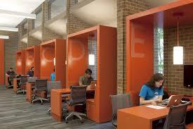 100 Uw Odegaard Hours Undergraduate Library