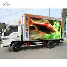 Rgx Smd Outdoor P6 Mobile Advertising Trucks Digital Led Billboard ... Mobile Digital Led Billboard Truck For Ultra Weekend Youtube China High Brightness P10 Dip346 Advertising Trucks Stock Photos Images Alamy Led Trucksled For Sale Foton Ollin Outdoor Digital Mobile Billboard Truck With P6p8 P8 Sale West Auctions Auction Vehicles From Us Loan Auditors Item Trailer Add Billboards In Washington Dc Maryland Virginia Actimedia Rental