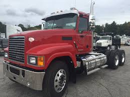 Mack Trucks | View All Mack Trucks For Sale | Truck Buyers Guide Teslas Electric Semi Truck Gets Orders From Walmart And Jb Global Uckscalemketsearchreport2017d119 Mack Trucks View All For Sale Buyers Guide Quailty New And Used Trucks Trailers Equipment Parts For Sale Engines Market Analysis Professional Outlook 2017 To 2022 Commercial Truck Trader Youtube Fedex Ups Agree On The Situation Wsj N Trailer Magazine Aerial Work Platform By Key Players Haulotte Seatradecom Used Trucks