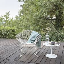 Bertoia Diamond Chair Outdoor | Knoll Bertoia Diamond Lounger Knoll Shop Diamond Ta Armchair Nuans Chair Intertional Harry 1952 Design Armchair Gold Plated Couch Potato Company By Cane Line Yliving With Sunbrella Cushion Skandium Eyecatching Harryarm Insp Metal Chair Stylized Outdoor Bronze Base Tonus 4 210 Small With Seat Cushion