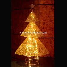 3ft Pre Lit Blossom Christmas Tree by Yellow Christmas Tree Yellow Christmas Tree Suppliers And