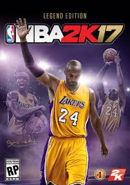 Kobe Bryant Gets NBA 2K17 Legend Edition Cover … | Lebron James | Nba V… Sure Fit 2 Piece Stretch Plush Tdye Chair Cover Design Boards Luna Rosendorff Bonzy Floor Foldable Gaming Adjustable 2234w X 57 D 6 H Orange Soft Suede Cream Short Ding How To Setup An Anywhere Pottery Barn Kids Armless Slipper Slipcovers T Patio Fniture Reviews 2016 Best Outdoor Brands Winter Proof Salt Willow Eucalyptus Oak Small Heavyduty Round Table And Set Kobe Bryant Gets Nba 2k17 Legend Edition Lebron James Nba V Basketball Kicks Lp55 Car Seat Battilo Fluffy Faux Fur Sheepskin Rug Pad Home Carpet Mat For Bedroom Sofa Living Room 61 30 In Throw From Garden Univ Of Wildcatskentucky Basketballsugar Skullsbowheartsmicro Fibercar Coversseat Coversgiftsugar Skull2 Seat