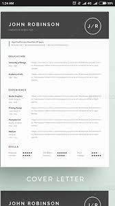 Envato Resume Templates Elegant Free Indesign Template Fresh Modern Graphic Design