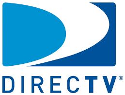 Cancel DirecTV DirecTV Logo