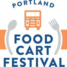 Portland Food Truck Festival Connecticuts Country Fairs 2018 Visit Ct Best Food And Drink Festivals In Portland Wine The 2015 Cart Festival Competion Winners Street Eats Beats Truck Youtube Toronto Trucks Willamette Week Fetes Carts At 3rd Annual Mobile Fest Eater Maine Food Festivals Serve Up More Than Lobster This Summer Eat 2012 Omsi April 28 Adventures Taqueria Lindo Michoacan Roaming Hunger