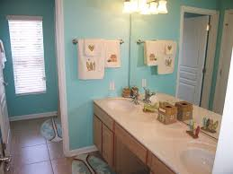Beach Themed Bathroom Decorating Ideas by Themed Bathrooms Enchanting 20 Beach Bathroom Designs Decorating