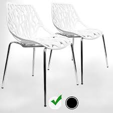 Amazon.com: UrbanMod Modern Dining Chairs (Set Of 2) By, White ... White Fniture Co Mid Century Modern Walnut Cane Ding Chairs Bross White Fabric Chair Resale Fniture Of America Livada I Cm3170whsc2pk Coastal Set 2 Leatherette Counter Height Corliving Hillsdale Bayberry Of 5791 802 4 Novo Shop Tyler Rustic Antique By Foa On 4681012 Pieces Leather In Black Brown Sydnea Acrylic Wood Finished Amazoncom Urbanmod