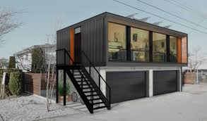 100 House Storage Containers Incredible Shipping Container With Homes Tips