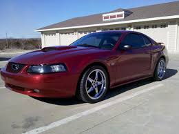 Mustang Staggered 1995 Cobra R Style Chrome Wheel & Sumitomo Tire ... Sumitomo Htr H4 As 260r15 26015 All Season Tire Passenger Tires Greenleaf Missauga On Toronto Test Nine Affordable Summer Take On The Michelin Ps2 Top 5 Best Allseason Low Cost 2016 Ice Edge Tires 235r175 J St727 Commercial Truck Ebay Sport Hp 552 Hrated Pinterest Z Ii St710 Lettering Ice Creams Wheels And Jsen Auto Shop Omaha Encounter At Sullivan Service