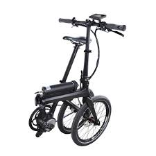 Folding Electric Bike Eprodigy Fairweather 500W ... 9 Best Lweight Wheelchairs Reviewed Rated Compared Ewm45 Electric Wheel Chair Mobility Haus Costway Foldable Medical Wheelchair Transport W Hand Brakes Fda Approved Drive Titan Lte Portable Power Zoome Autoflex Folding Travel Scooter Blue Pro 4 Luggie Classic By Elite Freerider Usa Universal Straight Ada Ramp For 16 High Stages Karman Ergo Lite Ultra Ergonomic Intellistage Switch Back 32 Baatric Heavy Duty