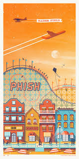 Bathtub Gin Phish Studio by 168 Best Phish And Posters Of Shows I U0027ve Attended Images On