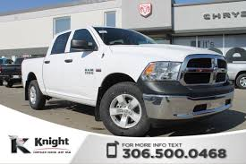 New 2018 Ram 1500 SXT Crew Cab Crew Cab Pickup Near Maple Creek ... Ram Pickup Wikipedia 2019 Trucks 1500 With Rough Country 2inch Leveling Kit By A Midsize Truck Is Coming Its Bodyonframe And Were Stoked Sport Top Speed New 2018 Ram For Sale Near Detroit Mi Dearborn Lease Or Sale In San Antonio Offers Rugged Truck Has A Secret Inside Small Electric Motor 2017 Review Comfortable Capable Consumer Reports Canada 200plus New Mopar Parts And Accsories For Allnew 2500 Which Is Right You Ramzone