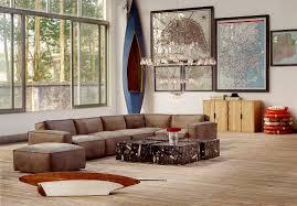 Living Room Inspiration Beat Westminster Sofa
