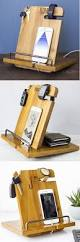 Mens Dresser Valet by 16 Best Valet Images On Pinterest Valet Stand Projects And Mens