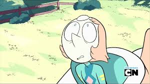 Image - Back To The Barn Pearl 097.png | The Manny Centurions: The ... Su Back To The Barn By Rockbat On Deviantart Sia Helen Heres Some Pearl In Her Spacesuit From How Should Have Ended Stenuniverse Image Shypng Stenuniversetheoryzone Number 223png Steven Universe Wiki 152png 202png Vlogs Episode 72 Youtube Did You Know Barn Our Property Dates Back Late 18th Crewniverse Behindthescenes A Selection Of Beach City Bugle Followup