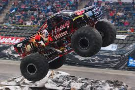 Monster Jam Kansas City : Best Discounts God Picked You For Me Monster Truck Pics Trucks In The 1980s Part 15 On Vimeo 7 Ways To Jam In Kansas City This Weekend Kcur Grave Digger Kc Events March 1622 Greater Home Show St Patricks Day Event Coverage Bigfoot 44 Open House Rc Race Is Headed Down Under The Wilsons Of Oz Expat Life Worlds Faest Raminator Specs And Pictures Trucks To Shake Rattle Roll At Expo Center News Get Your Heres 2014 Schedule Erie November 9 2018 Tickets Coming Sprint January 2019 Axs