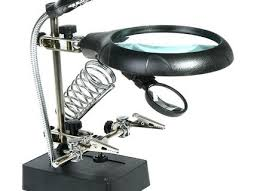 Office Depot Magnifier Desk Lamp by 100 Office Depot Magnifier Desk Lamp Adjustable Desk Lamp