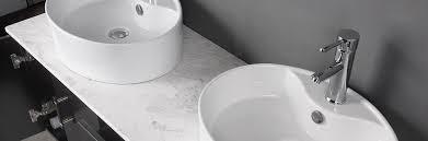marmor waschtische marmor waschtische bringen wohnkultur