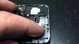 How To Fix iPhone 6 Microphone Not Working After Screen