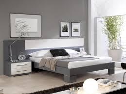 Modern King Bedroom Set Fresh Bedrooms Decor Ideas In Contemporary