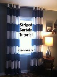 Dignitet Curtain Wire Nz by Ikea Dignitet Curtain Wire Rods To Hang Kids Art Work Each Set Is