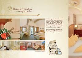 hotel alpenjuwel das gemütliche hotel in tux
