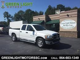 Dodge Ram 2500 Truck For Sale In Greenville, SC 29601 - Autotrader Greenville Nc Cars For Sale Autocom Discount Nissan Trucks Near Sc Used 2016 Chevrolet Silverado 1500 Vehicles In Parks Buick Gmc New Dealership Car Specials Toyota Of Preowned 2018 And 2019 Deals 29601 Autotrader Buy Here Pay Seneca Scused Clemson Scbad Credit No Tundra
