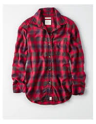 shirts for women american eagle outfitters