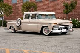 This 1962 GMC Crew Cab Is The Only One Of Its Kind. But It's Not A ... 2018 Ford F150 Crew Cab 7668 Truck And Suv Parts Warehouse Citroen Relay Crew Cab 092014 By Creator_3d 3docean 2015 Gmc Canyon Sle 4x4 The Return Of The Compact 2013 Used Sierra 1500 4x4 Z71 Truck At Salinas Ram Promaster Cargo 3d Model Max Obj 3ds Fbx Rugged 1965 Dodge D200 Sema Show 2012 Auto Jeep Wrangler Confirmed To Spawn Pickup Rare Custom Built 1950 Chevrolet Double Youtube My Perfect Silverado 3dtuning Probably 1956 Ford C500 Quad Auto Art Cool Trucks Pinterest