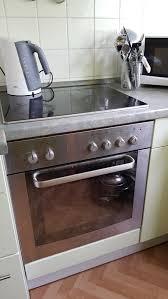 küche mintgrün in 75181 pforzheim für gratis zum verkauf