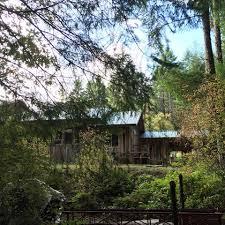 100 Tree House Studio Wood Antler Ridge Dance Studio Updated Their Antler Ridge