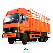 Trucks On Hire In Hirapur, Raipur In Raipur - Rental Classified ... Enterprise Moving Truck Cargo Van And Pickup Rental Two Door Mini Mover Trucks Available For Large From Abel A Frame We Rent 590x840 022018 X 4 Digital Synergy Removal And Hire Rent In St Andrew Kingston 10ft Uhaul Car Vans Amherst Pelham Shutesbury Leverett Decarolis Leasing Repair Service Company Hurricane Harvey Scania South Africa Photos Indiranagar Bangalore Pictures Images Services At Orix Commercial Middle Ga Rentals Storagemaster