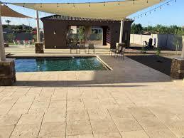 pools and patios durango