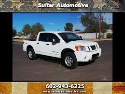 Used Cars For Sale Phoenix AZ 85029 Suiter Automotive Buy A Used Car Truck Sedan Or Suv Phoenix Area Peterbilt Dump Trucks In Arizona For Sale On Sales Repair Az Empire Trailer Folks Auto Cars Dealer Nissan Dealership New Craigslist Best Reviews 1920 By Right Toyota Serving Scottsdale And For Less Than 5000 Dollars Autocom In 85028 Autotrader Courtesy Chevrolet L Chevy Near Gndale Used Trucks For Sale In Phoenix