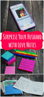 Printable Love Letters Download Them Or Print