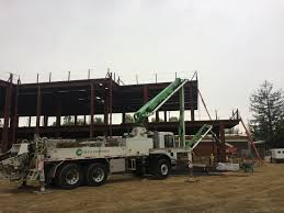 News – Kern Steel Fabrication, Inc. Pan Draggers Kingsburg Clovis Park In The Valley Truck Show Historic Kingsburgdepot Home Refinery Facebook Ca Compassion Art And Education Compassionate Sonoma Ca Riverland Rv Park Begins Recovery After Kings River Flooding Abc30com