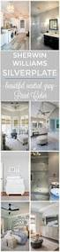 Neutral Bathroom Paint Colors Sherwin Williams by Best 25 Neutral Sherwin Williams Paint Ideas On Pinterest Gray