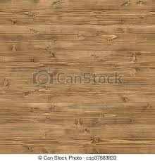 Wooden Texture Seamless Rustic Brown Wood Can Be Used As