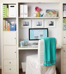 Fabulous fice Space Organization Ideas 17 Best Ideas About