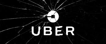 100 Brash Brands Brand Crises On Steroids Why Uber Is The Trump Of Brands