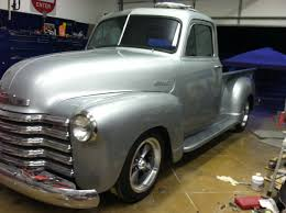 1952 Chevy Truck Old Silver   1952 Chevrolet   Pinterest   Cars ... 1938 Ford 12 Ton Custom Old School Hotrod Trucksold Sold Old Trucks For Sale Classic Trucks Readers Rides 1948 Chevy Truck Rack Made From Logs Album On Imgur Diesel Drag And Dyno At The East Coast Kirby Wilcoxs 1965 Dodge D100 Short Box Sweptline Pickup Slamd Mag Gmc Cabover 1949 Chevy Coe Left Side Angle Chevrolet Classic Custom Cars Wallpaper Pin By Fa Ulq Truckbus Pinterest 1956 F100 Why Does Something So Nice Have To Be Messed Updon Exelent Cars And Collection Ideas 1952 Truck Chop Top Yarils Customs School Cruiser F 100 F1