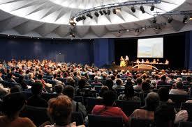 bureau des congres bureau des congrès caen normandie congrès caen séminaire caen