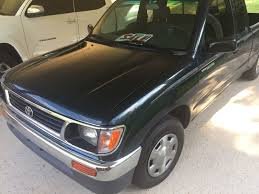 1996 Toyota Tacoma Lx - Used Toyota Tacoma For Sale In Mobile ... 2004 Toyota Tacoma Double Cab Prer Stock 14616 For Sale Near Used 2008 Tacoma Sale In Tuscaloosa Al 35405 West 50 Best Pickup Savings From 3539 Reviews Specs Prices Photos And Videos Top Speed 2007 Prerunner Lifted For San Diego At Trucks Jackson Ms 39296 Autotrader Mobile Dealer Serving Bay Minette Daphne Foley New 2018 Tundra Trd Sport Birmingham 2015 Informations Articles Bestcarmagcom Titan Fullsize Truck With V8 Engine Nissan Usa Cars Calera Auto Sales Fj Cruiser Alabama Luxury 2014 Ford F 250 King Ranch