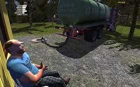 Pumping Septic Tanks | My Summer Car Wikia | FANDOM Powered By Wikia Septic Tank Pump Trucks Manufactured By Transway Systems Inc Services Robert B Our 3 Reasons To Break Into Pumping Onsite Installer How To Spec Out A Pumper Truck Dig Different Spankys Service Malakoff Tx 2001 Sterling 65255 Classified Ads Septicpumpingriverside Southern California Tanks System Repair And Remediation Coppola This Septic Tank Pump Truck Funny Penticton Bc Superior Experts Llc Sussex County Nj Passaic Morris Tech Vector Squad Blog
