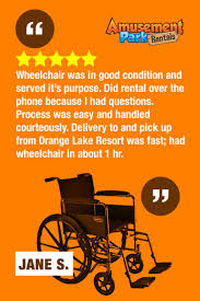 Leveraged Freedom Chair Mit by 100 Best Manual Wheelchairs Images On Pinterest Wheelchairs