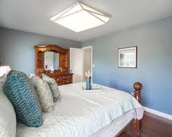 avior home dimmbare led 36w deckenleuchte kreativ 45cm für wohnzimmer schlafzimmer küche ø45 cm